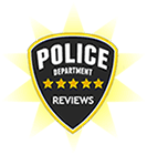 Police Department Reviews